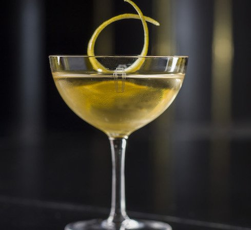 atlas champagne