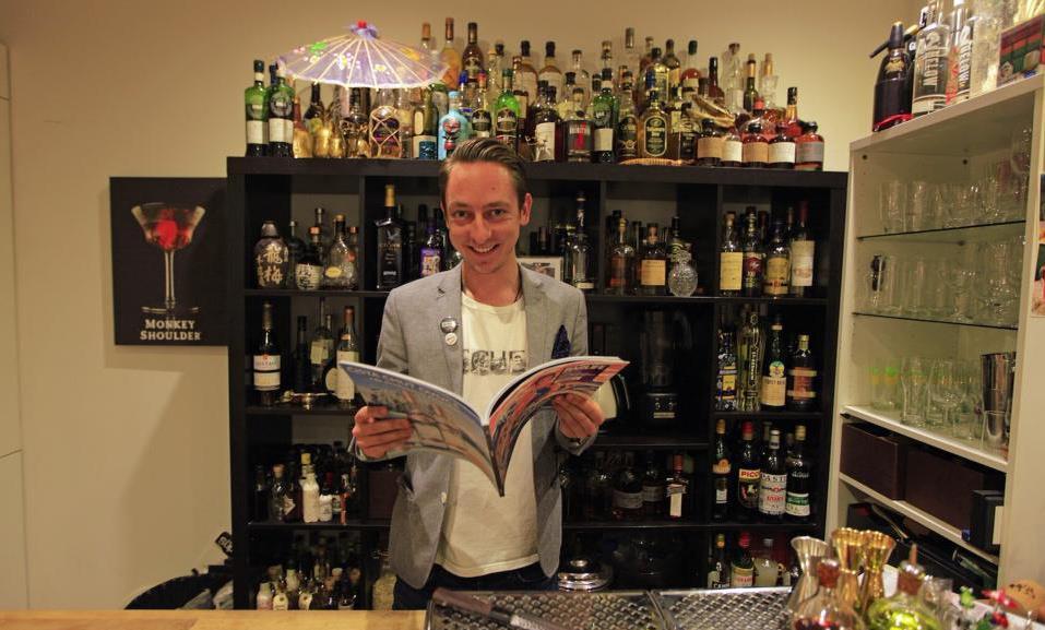 bartender atlas bar