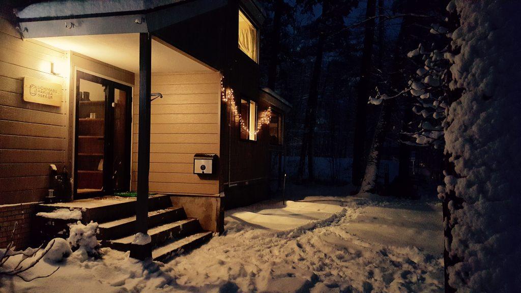 ski-lodge-nice