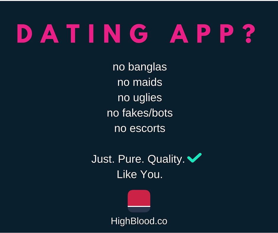 weed dating app