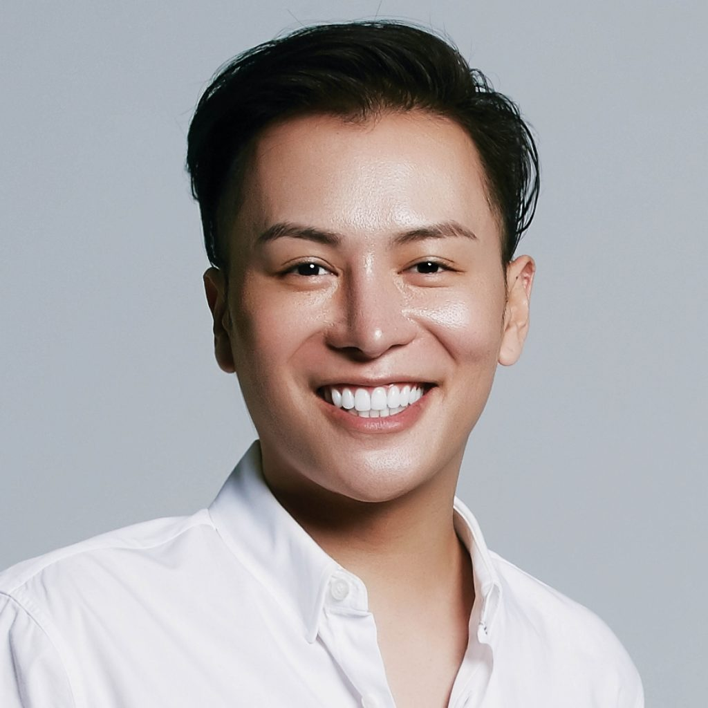 forbes asia sg