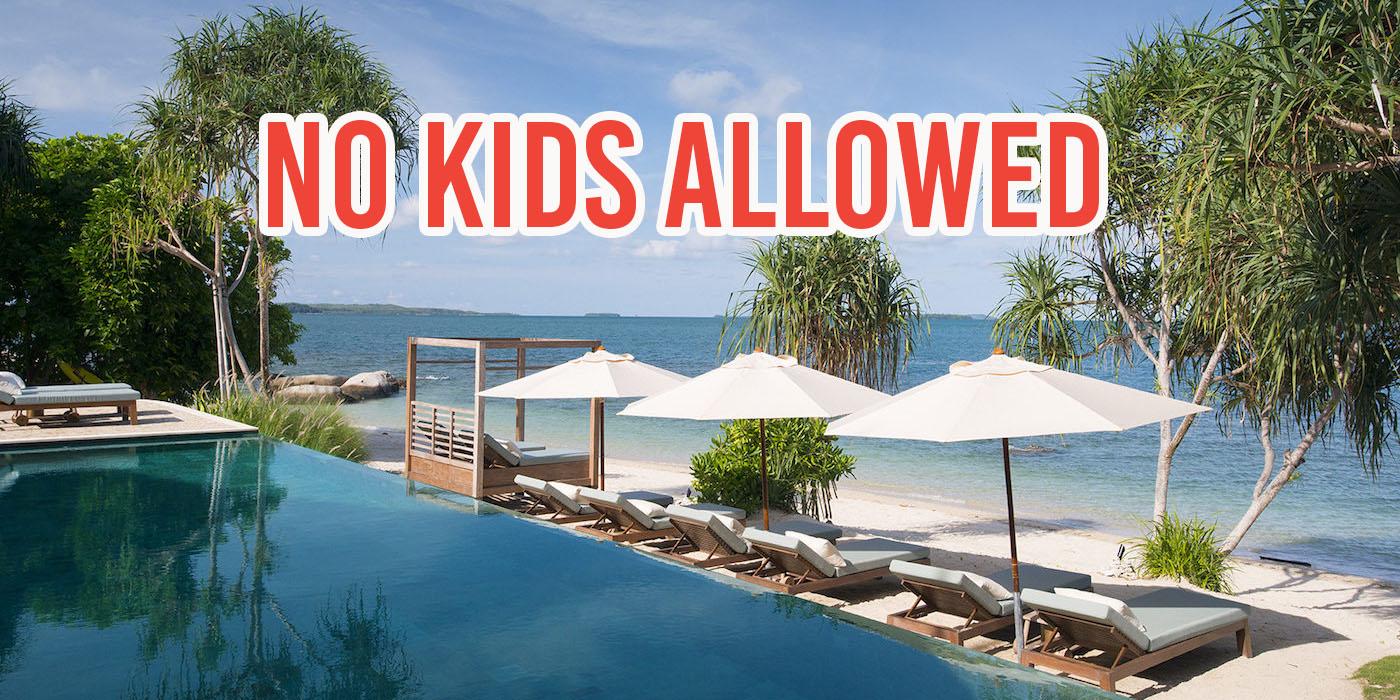 adult island resorts