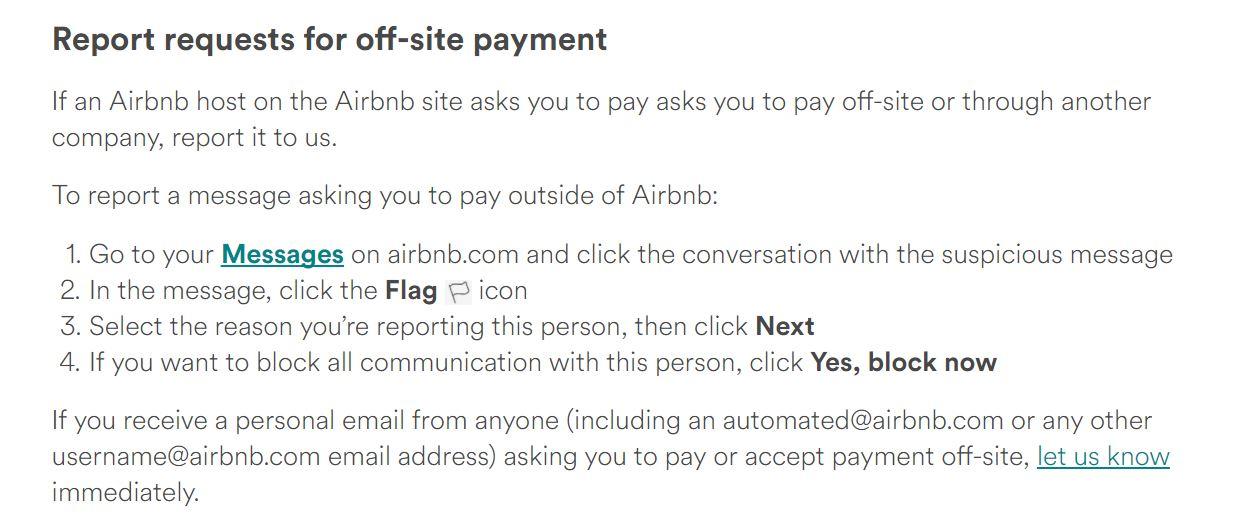 Singapore PR's Airbnb $52,000 Paris Apartment Scam Was Due To