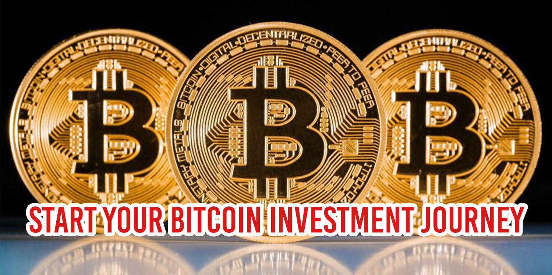 cryptocurrency exchange best cryptocurrency exchange 2021