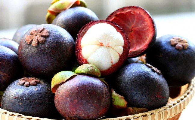 Seasonal Fruits In Singapore: Best Months To Buy The Juiciest