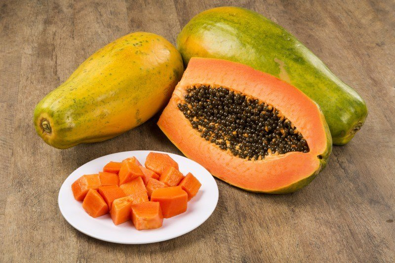 Seasonal Fruits In Singapore: Best Months To Buy The