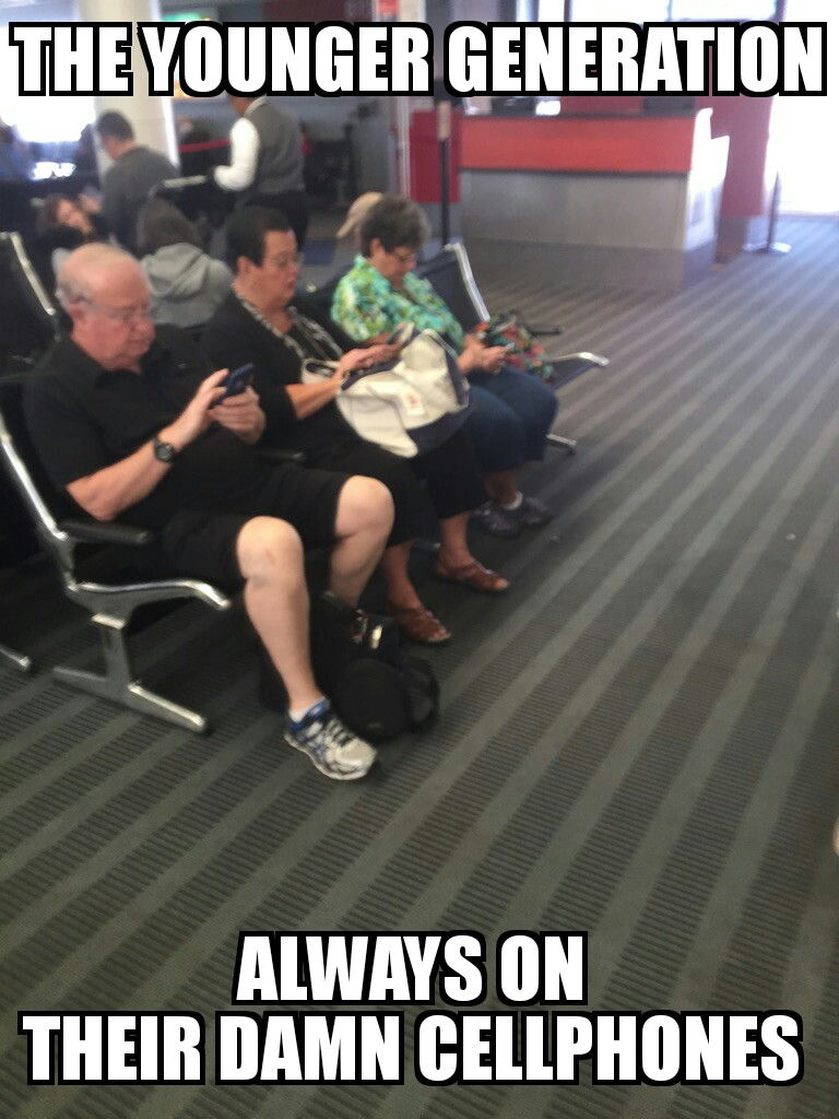 old-people-on-their-phones-meme.jpg