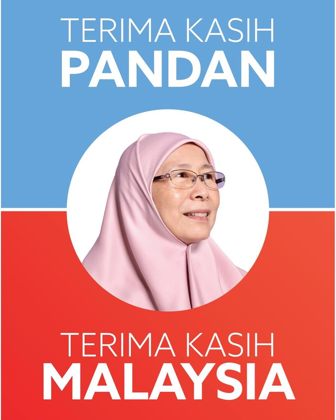 10 Wan Azizah Facts, For She's Malaysia's First Female