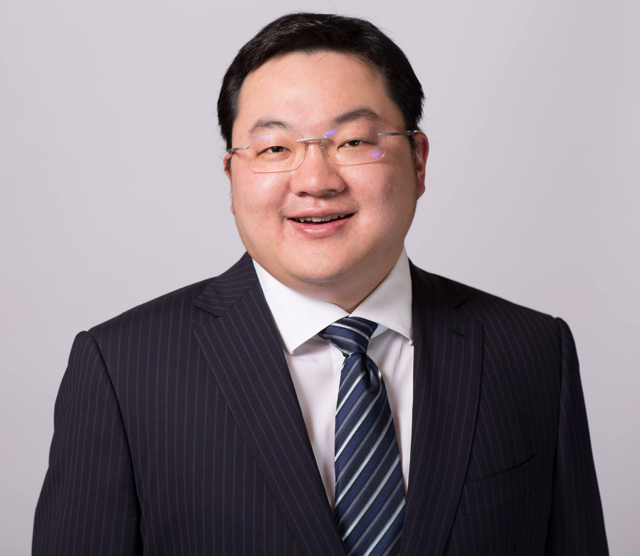 Jho Low Escapes To The West Indies, Still Wanted By Singapore & Malaysia