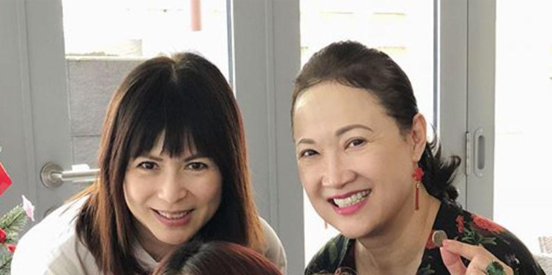 Pan Hong