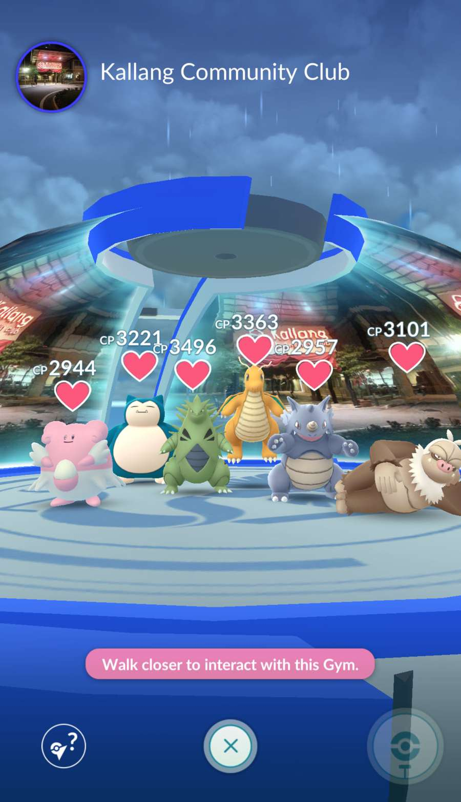 8 Reasons Why I'm Still A Hardcore Pokémon Go Trainer, Even