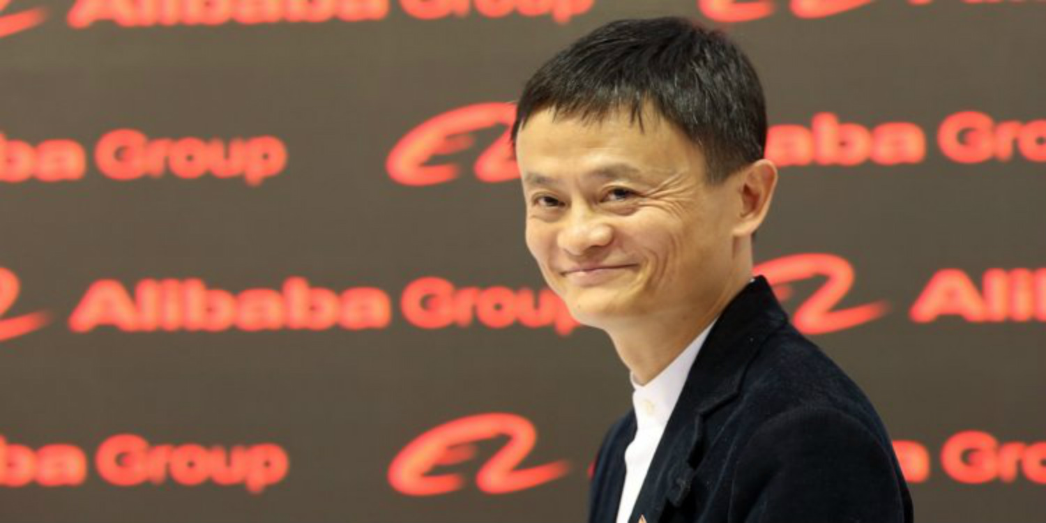 5 Jack Ma Facts That Show He S Basically Singaporean
