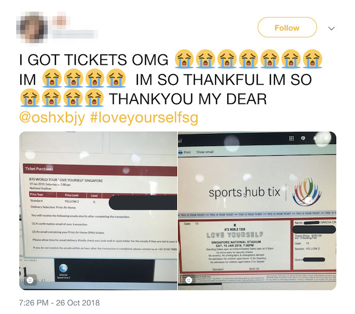 Going Behind The Scenes To See The Bts Ticket Madness-6122