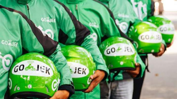 Go-Jek Won't Be Just Another Grab Clone In SG, If They