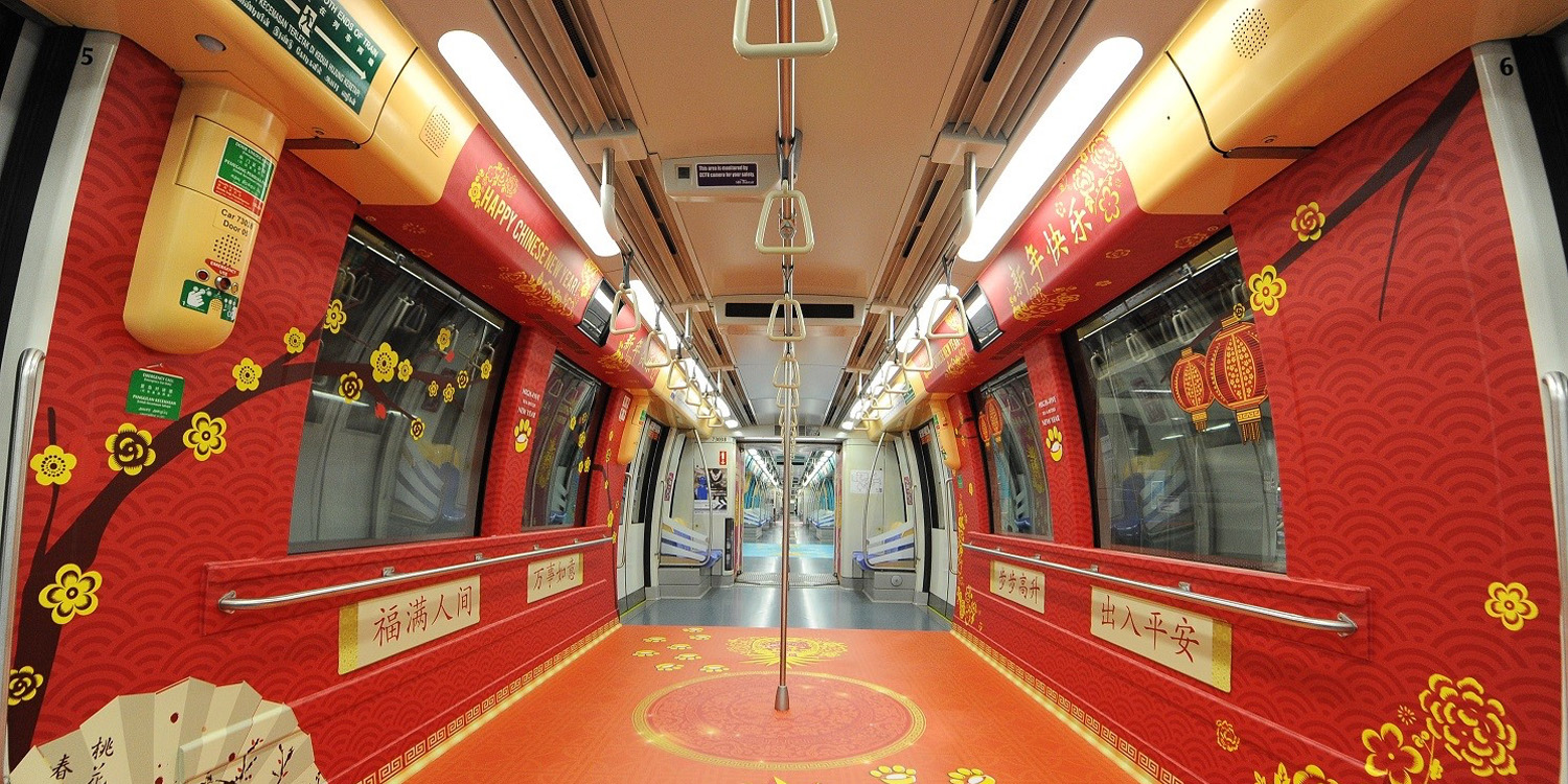 Image result for cny bus