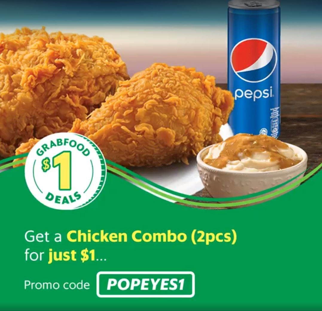 image relating to Popeyes Coupons Printable called Popeyes coupon codes 2019 printable
