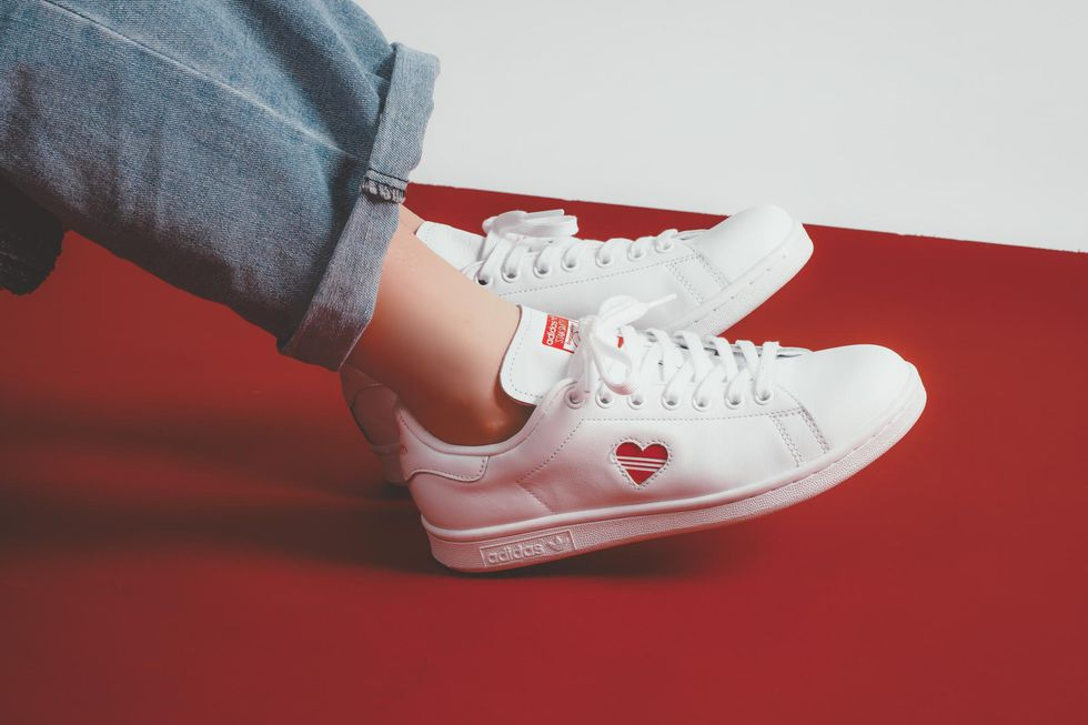stan smith adidas korea