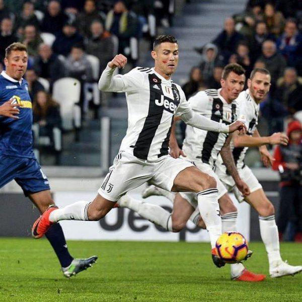 Tottenham Hotspur Vs Man United Tickets: Man United, Spurs, Juventus, & Inter To Play Friendlies In