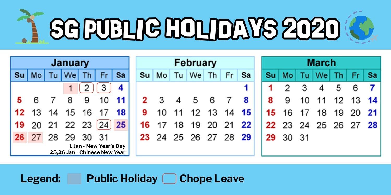 Chinese New Year Holiday 2020.Chinese New Year Holiday 2020 New 2020 Koningshaventilburg