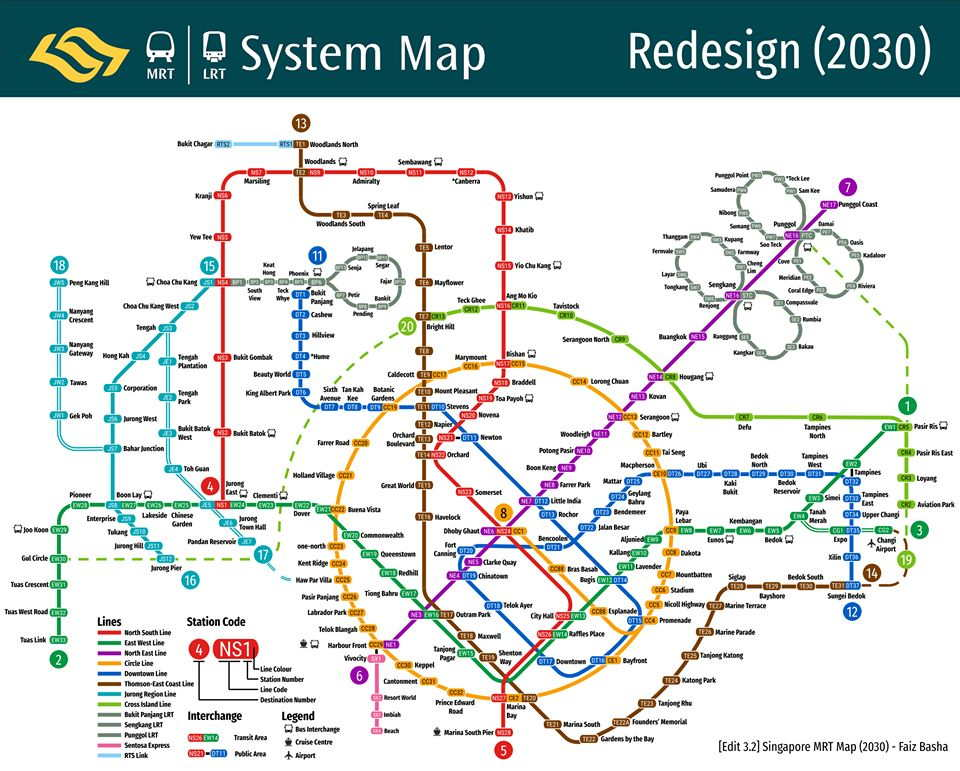 Netizen Redesigns MRT Map Again & We Hope It'll Be Used ASAP ... on google mars, amazon fire phone maps, googlr maps, waze maps, aerial maps, gppgle maps, msn maps, microsoft maps, gogole maps, aeronautical maps, iphone maps, google search, google goggles, android maps, ipad maps, google docs, google translate, online maps, topographic maps, google voice, stanford university maps, google sky, bing maps, route planning software, yahoo! maps, satellite map images with missing or unclear data, goolge maps, google chrome, road map usa states maps, googie maps, google moon, web mapping, google map maker, search maps,