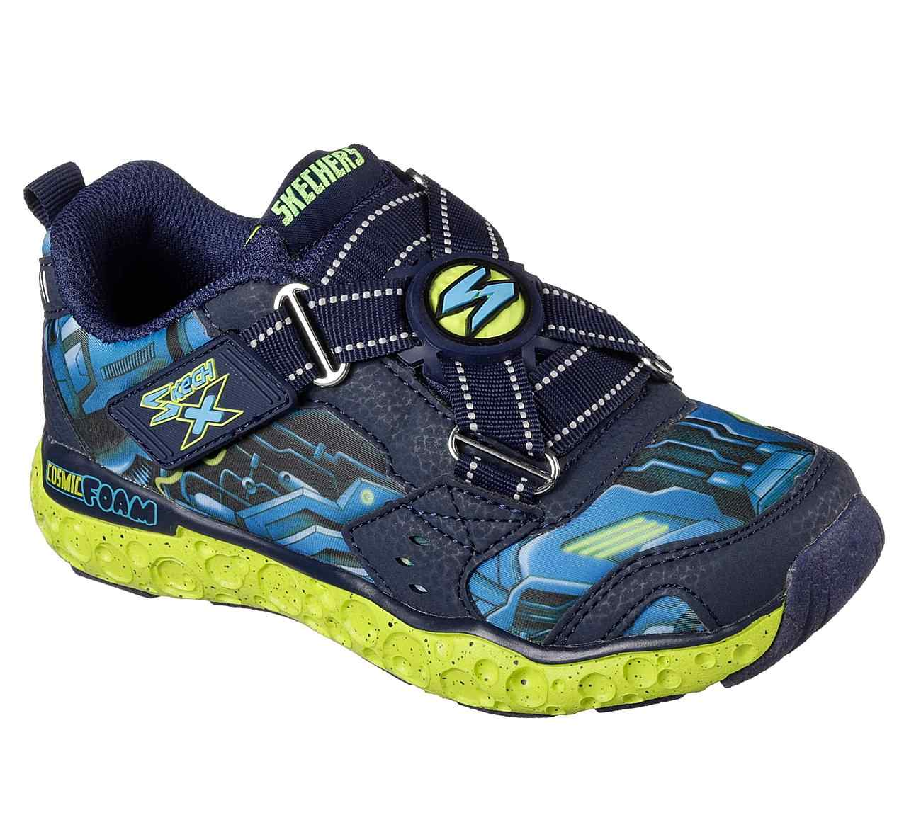 a0f018a0e96 Skechers Expo Sale Has Up To 80% Off Shoes & Apparel From 28-30 Jun