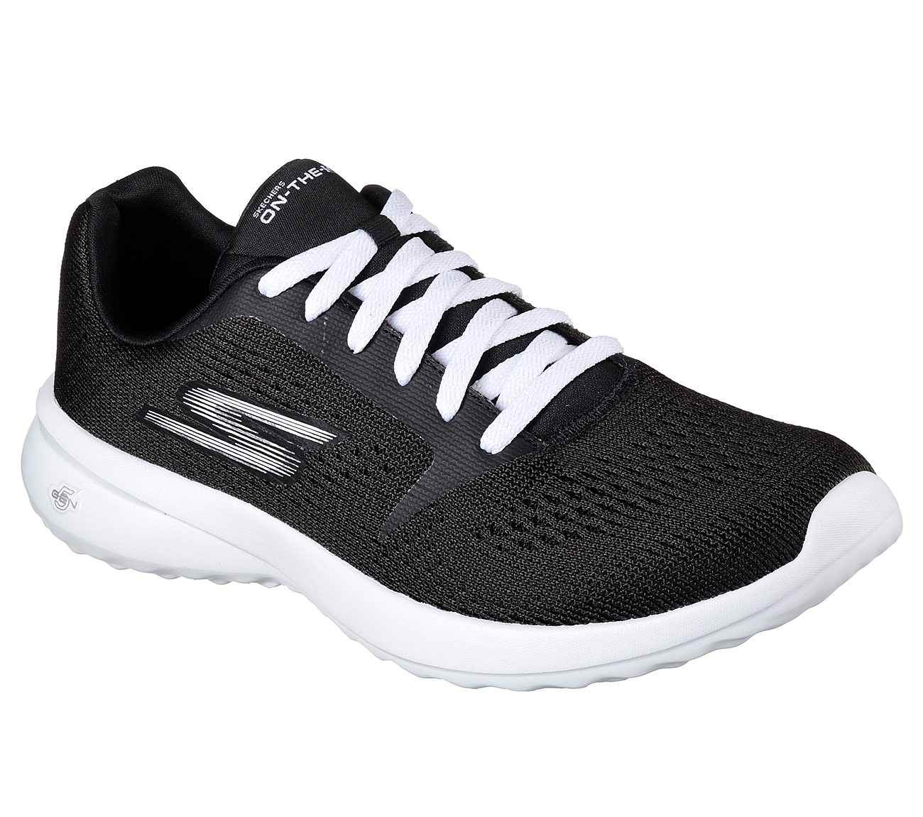 skechers shape up singapore