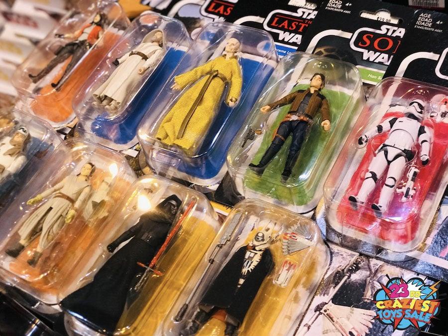 takashimaya toy sale 7