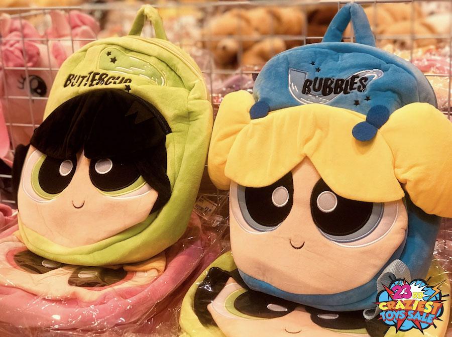 takashimaya toy sale 8