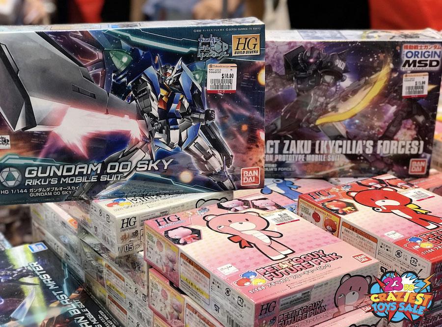 takashimaya toy sale 3