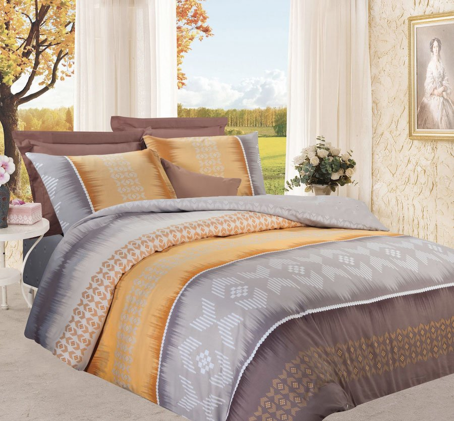 Jean Perry Has 90% Off Mattress Covers, Bedsheets, Pillows