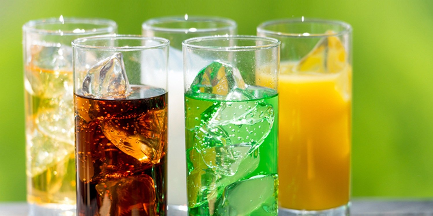 Man Takes Sweet Drinks 'Like Water', His Blood Sugar Level Hits 20 Times  The Norm & He Dies