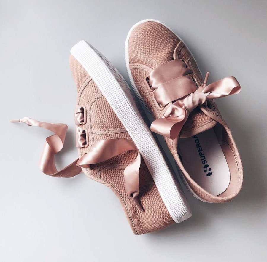 Superga Sneakers From $54 \u0026 Up To 70