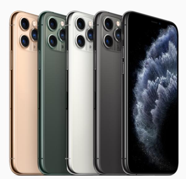 iphone 1 1