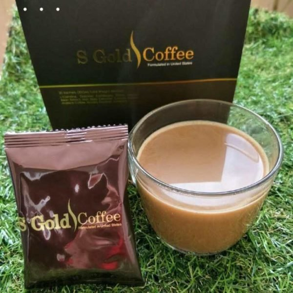 Hsa Finds Banned Substance In S Gold Coffee Urges Public To
