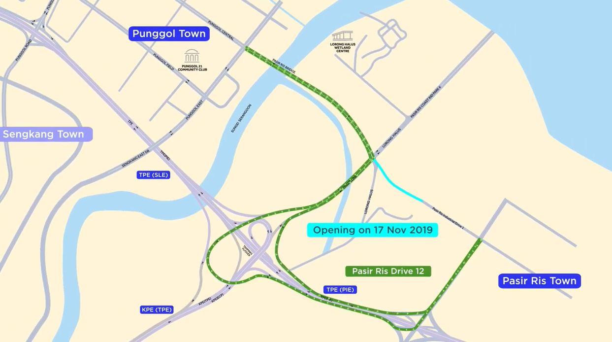 New-Link-Road-1.jpg