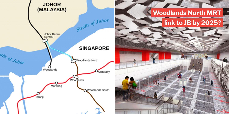 [Image: Woodlands-North-MRT-Link-To-Johor-Bahru-...31-Oct.jpg]