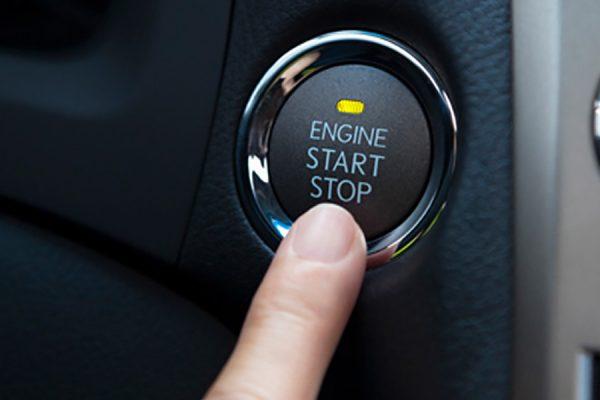 keyless-car-2-600x400.jpg