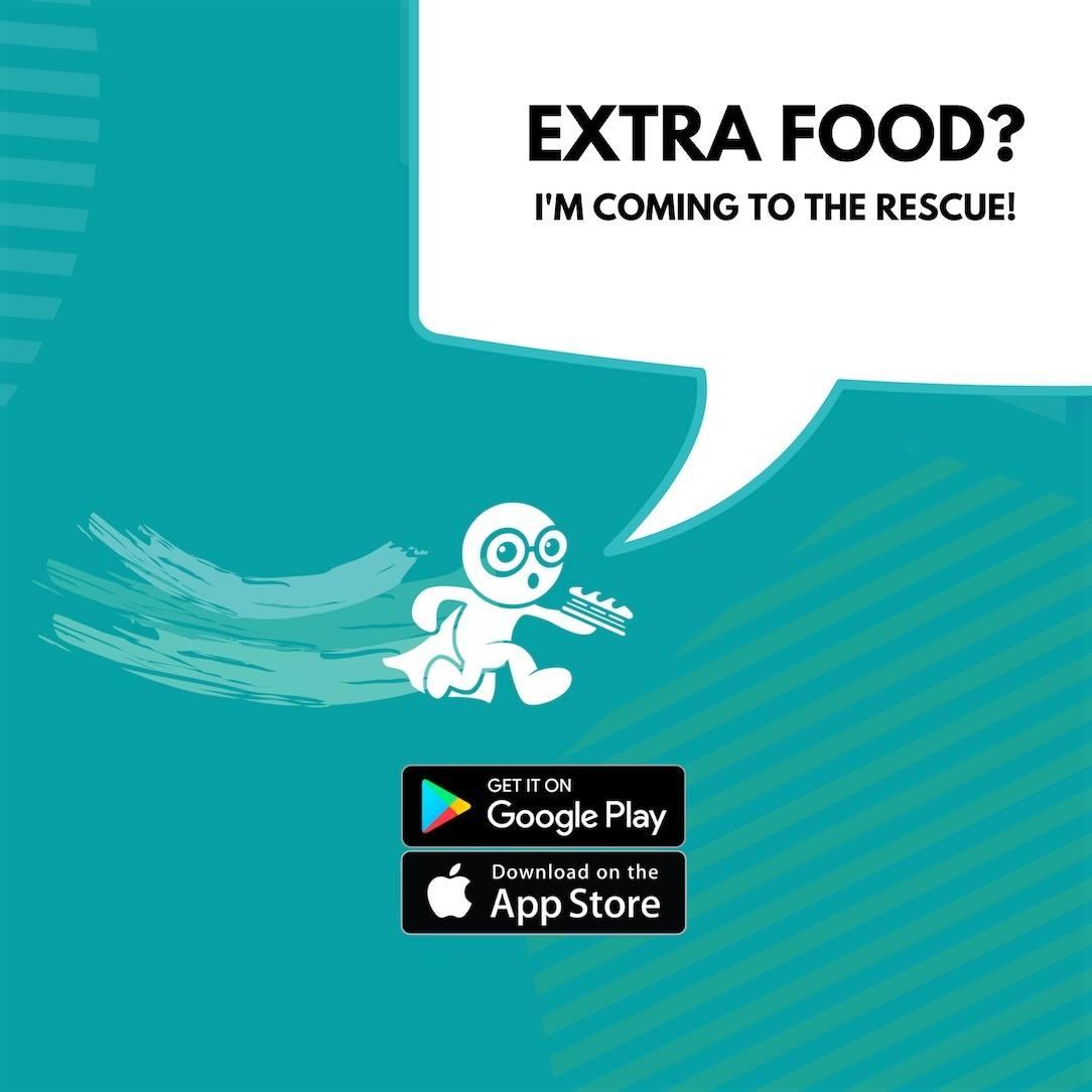 makan-rescue-app-store.jpg