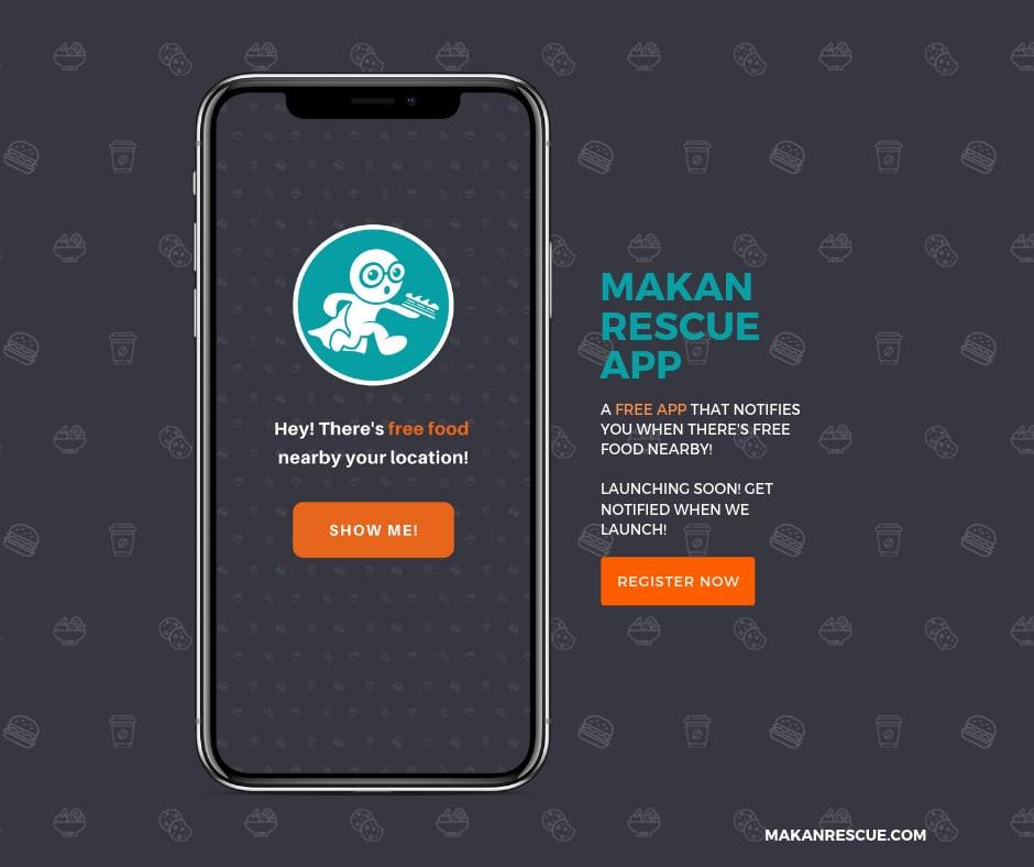 makan-rescue-app.jpg