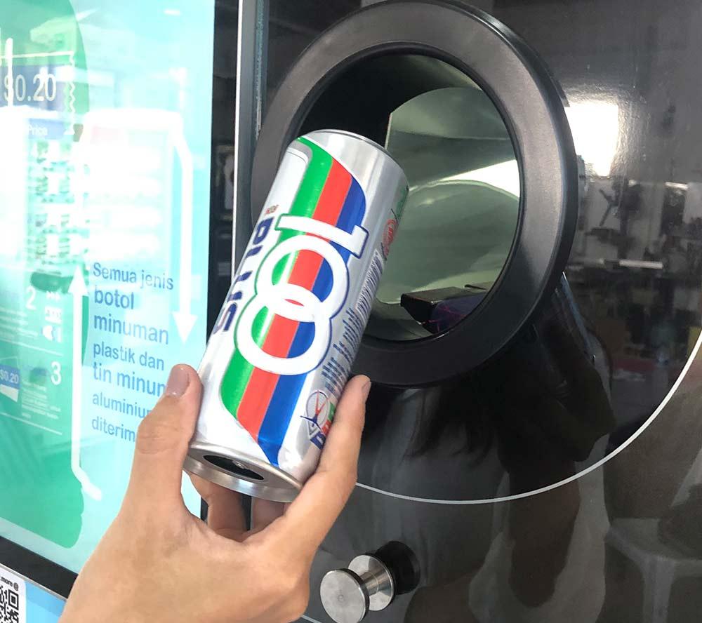 Recycling-Vending-Machines-FN-2.jpg