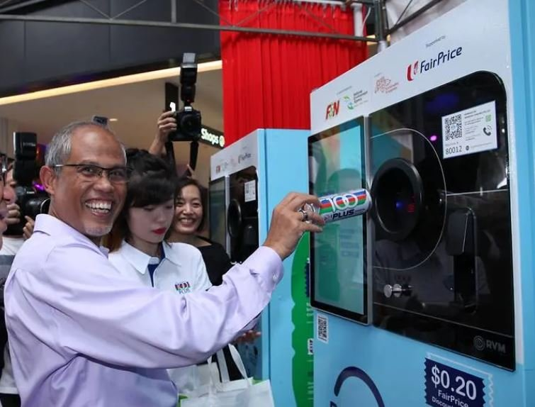 Recycling-Vending-Machines-FN-5.jpg