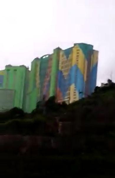 genting-landslide-hotel.jpg