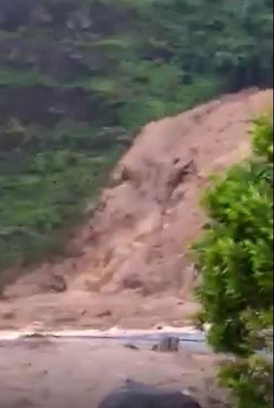 landslide-genting-3.jpg