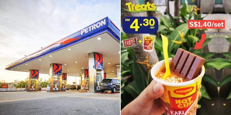 M%E2%80%99sia-Petrol-Kiosk-Now-Has-KitKa