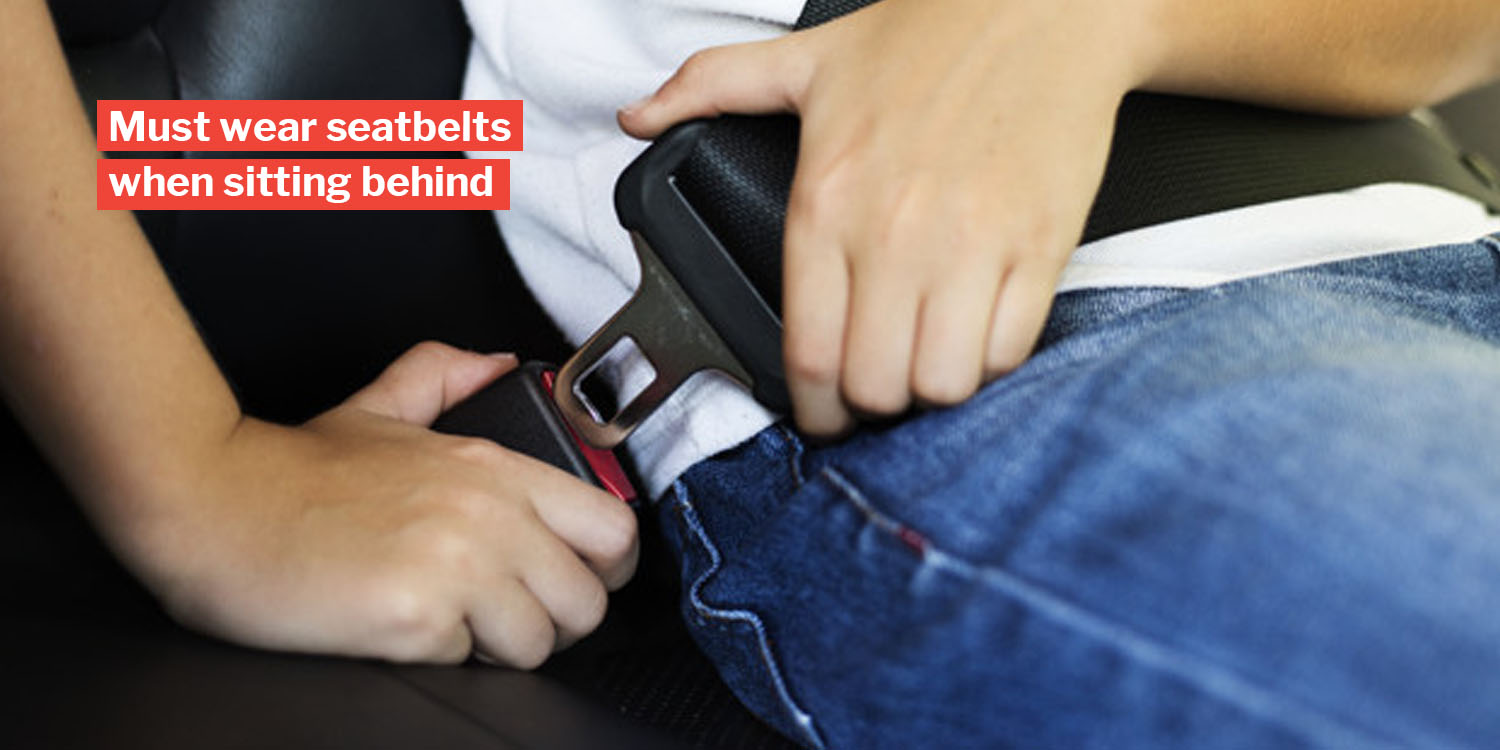 Not-Wearing-Your-Seatbelt-While-Sitting-