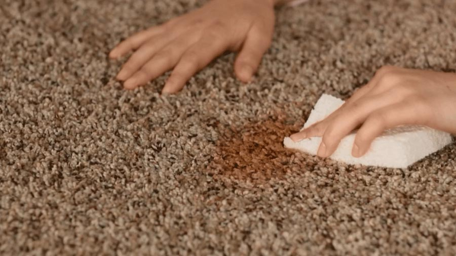 7 Cleaning Hacks For Hard To Reach Amp Dirty Spots To Have A