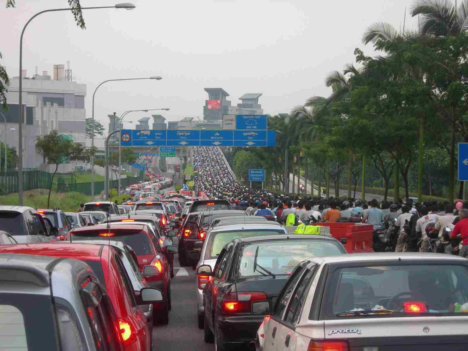 traffic-woodlands-cny.jpg