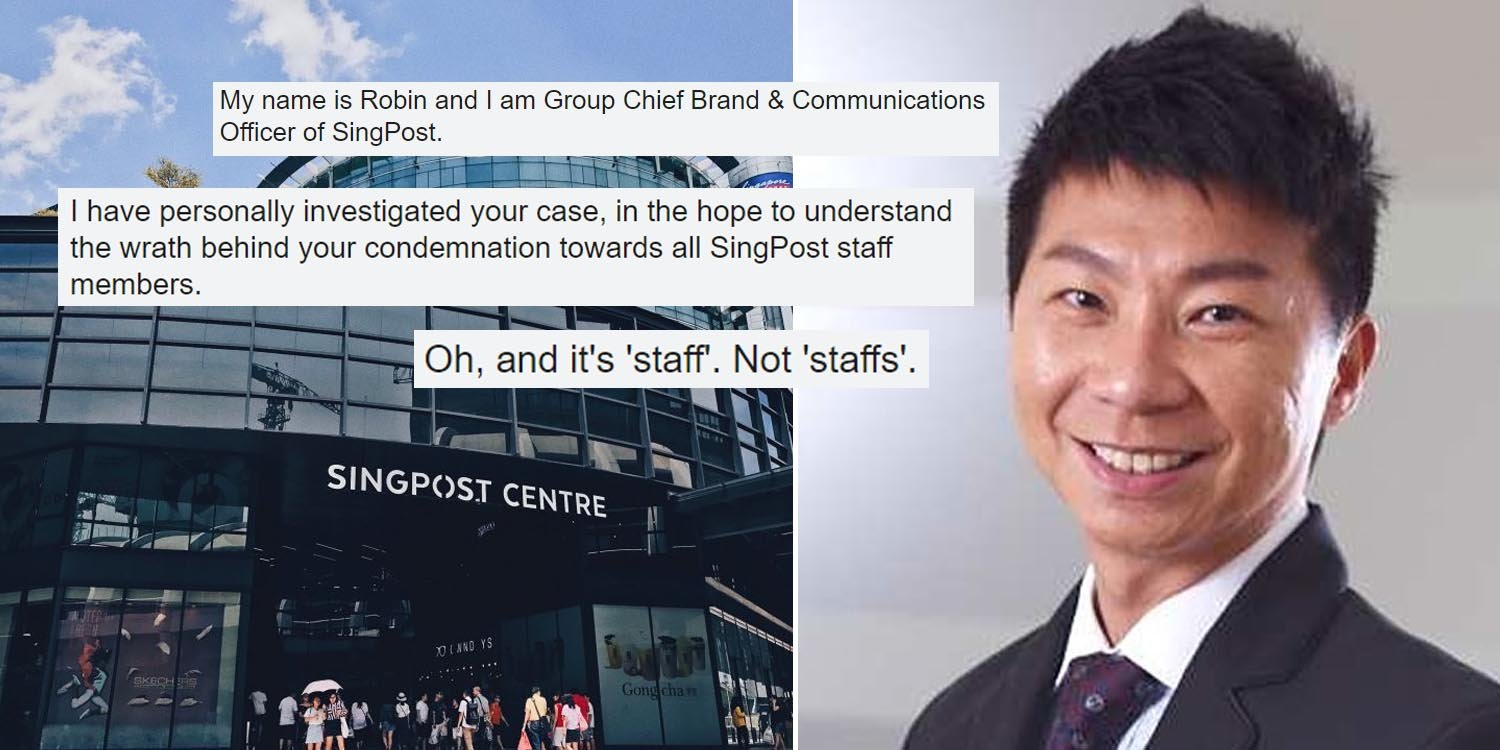 SingPost-Gets-Cursed-At-By-Unkind-Facebo