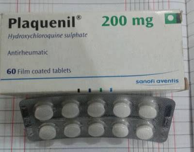 How does this medication work? What will it do for me?