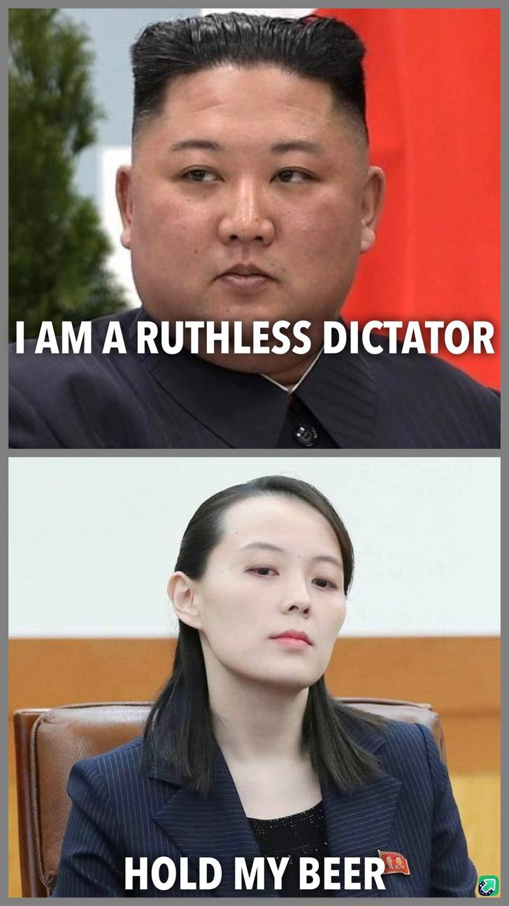 Kim Jong Un Death Rumours Continue But Everyone S Also Checking